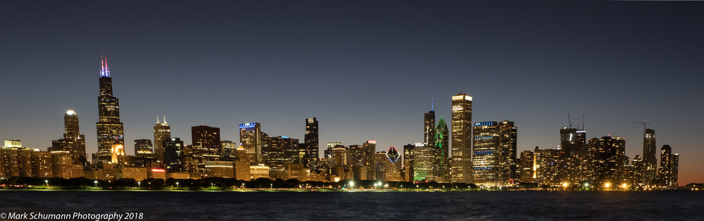Chicago_1_072418.jpg