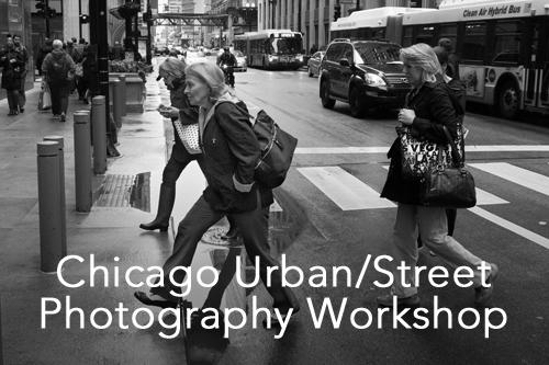 Chicago-UrbanStreet.jpg