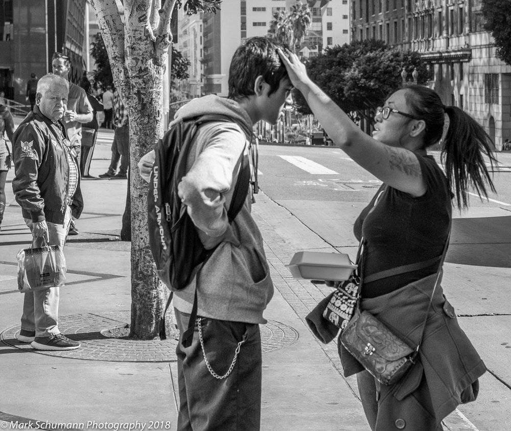 Street Photography_LA_1_111218.jpg