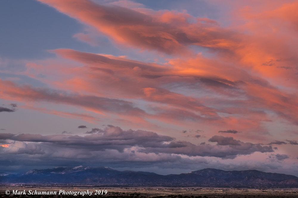 Sunset_1_032219.jpg