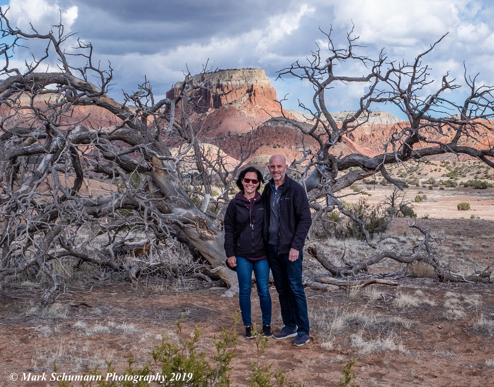 Dave and Carey_032319.jpg