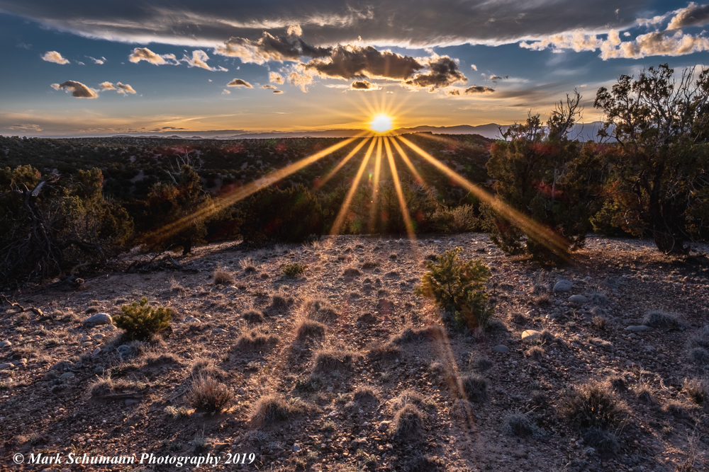 Sunset_Tano Norte_B_041119.jpg