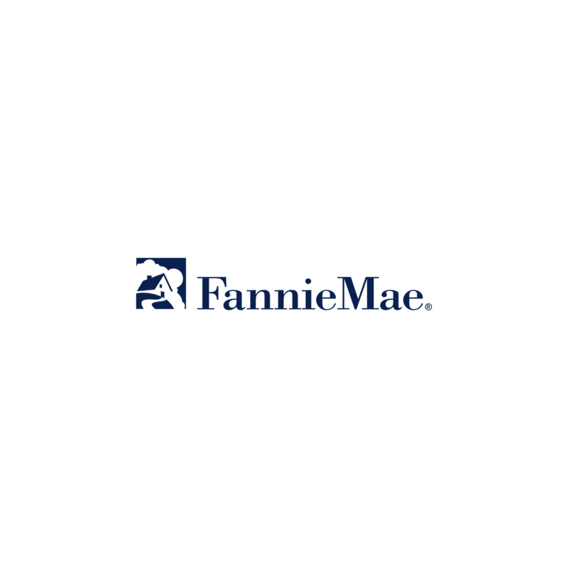 Main Mission - Fannie Mae serves the people who house America. Our mission is to provide access to reliable, affordable mortgage financing in all markets at all times.