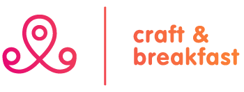 Craft & Breakfast