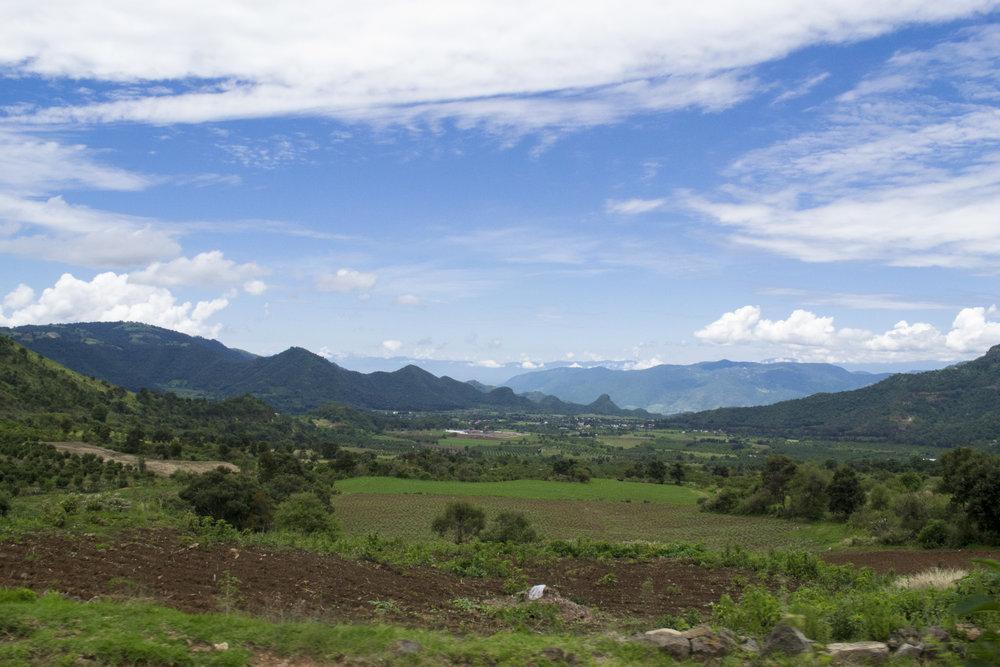 ARTESANOS_MEXICO_7.JPG
