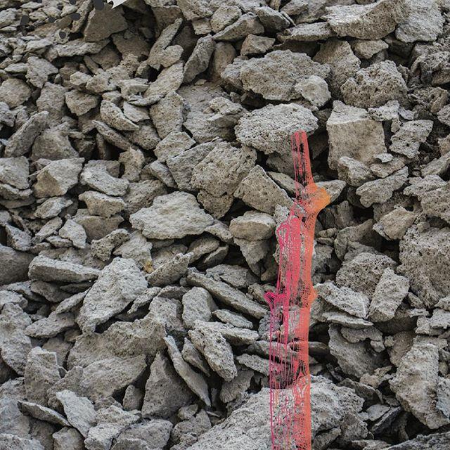 Los materiales que nos rodean nos inspiran a crear ✨💕☘️ #C&B . . . . . #mexico #vive_mexico #stone #rocks #texture #nature #mexico_maravilloso #cdmx #outdoors #mountain #material #craft #breakfast #ig_mexico #wildlife #enjoy #discover #amazing #tourism #ecotourism #pueblomagico #create #artesano #artesania