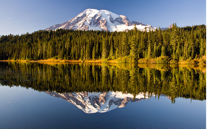 Website_0000s_0001s_0009_mount-rainier-reflection-lakes-13946c.png