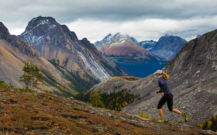 Website_0000s_0003s_0002_Trail-Runner-Mountain-Girl-503327610_2125x1416.png