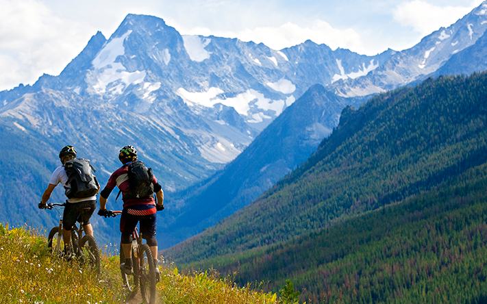 Website_0000s_0003s_0003_Mountain-Biking-British-Columbia-475680439_3504x2336.png