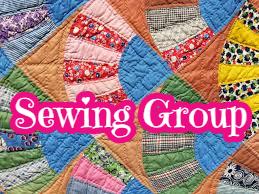 Sewing Group.jpg