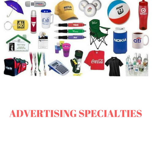 Advertising Specialties copy 4.png