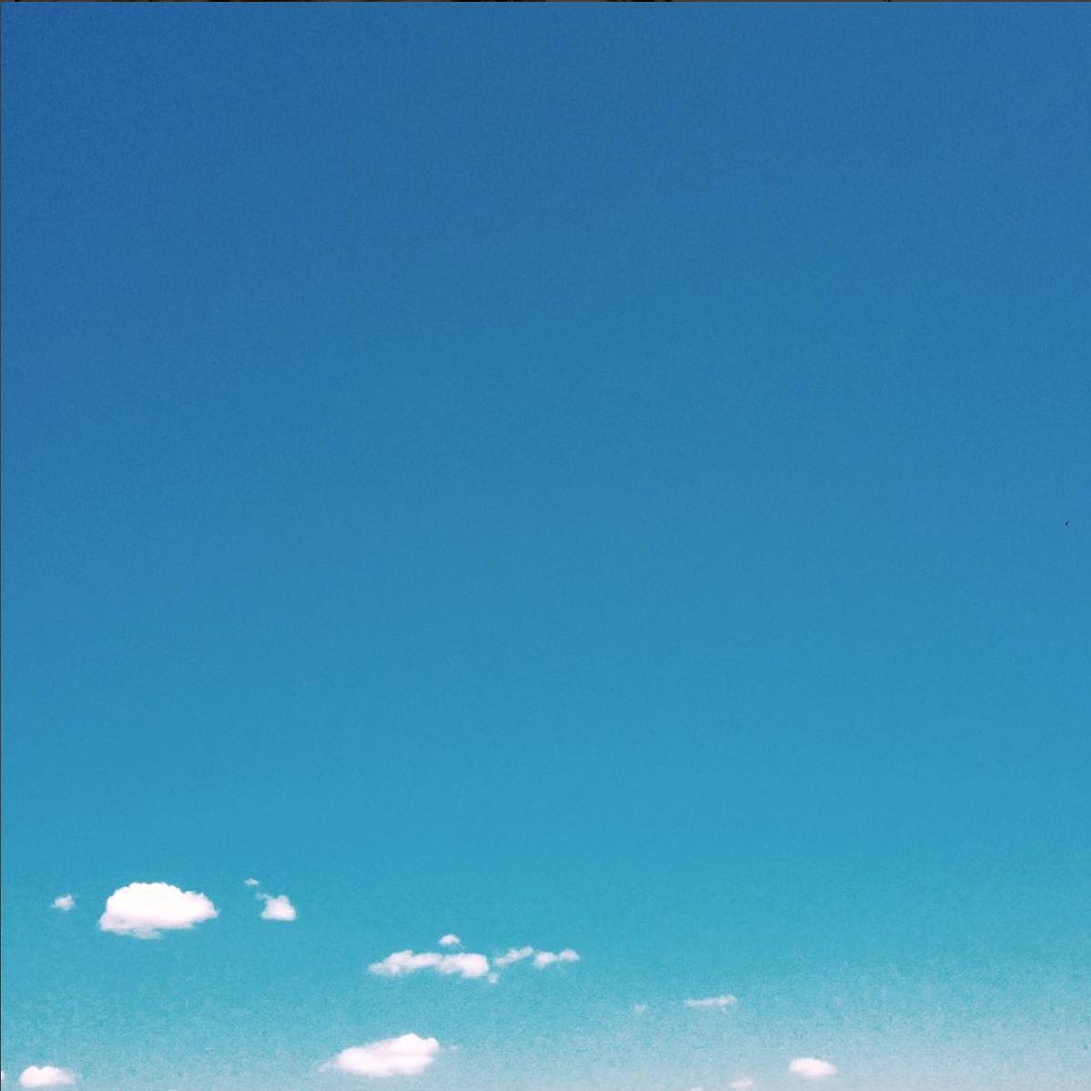 Screen Shot 2015-12-03 at 3.55.34 PM