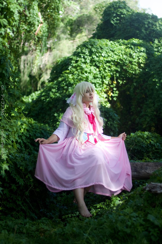 mavis_vermilion___fairy_tail__002__by_thetkennedy-db359c7.jpg