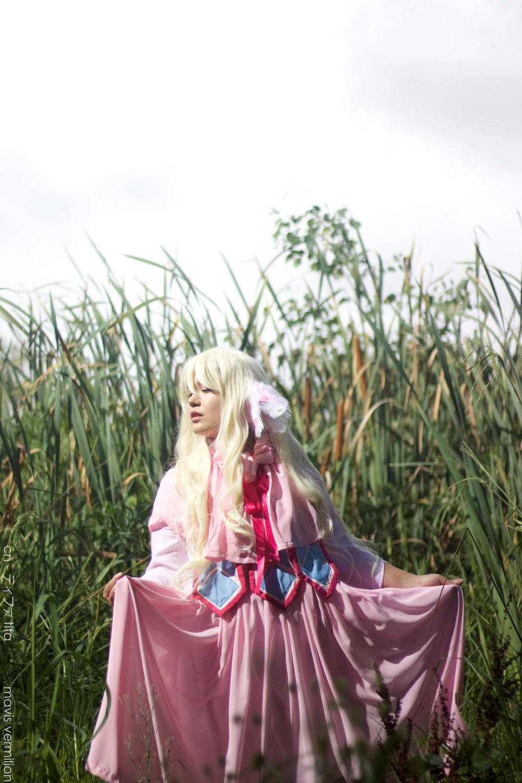 mavis_vermilion___fairy_tail__006__by_thetkennedy-db35adj.jpg