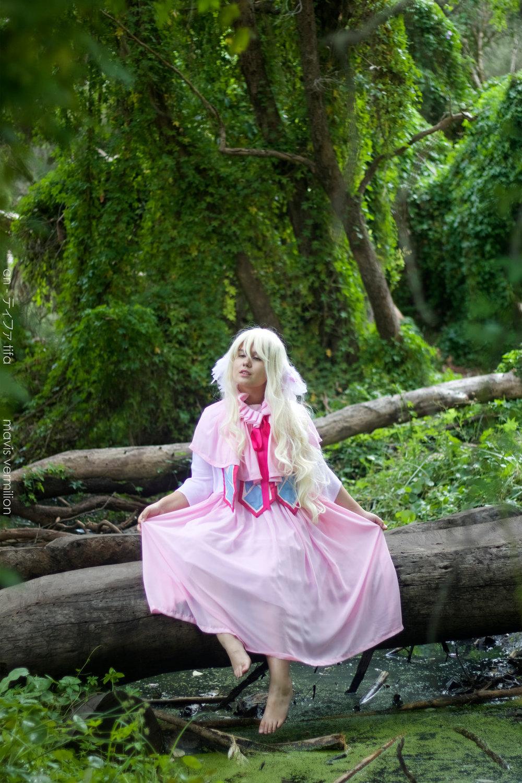 mavis_vermilion___fairy_tail__009__by_thetkennedy-db35ba6.jpg