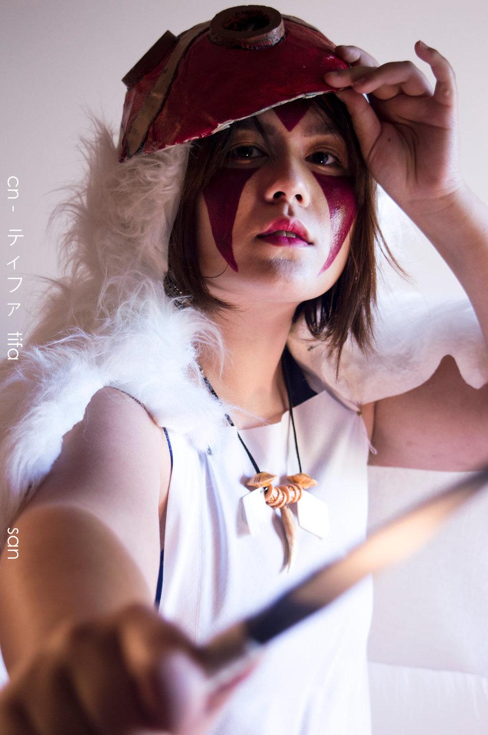san___princess_mononoke_by_thetkennedy-db8ttng.jpg