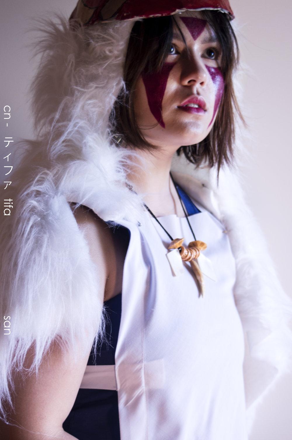 San princess mononoke 3.jpg