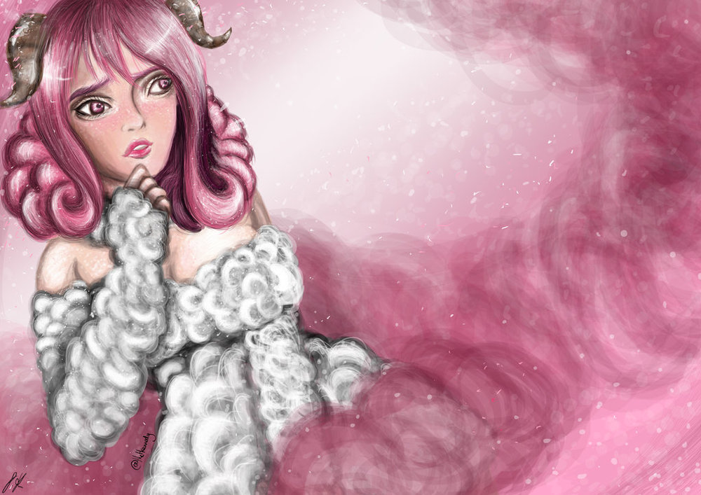 fairy_tail__aries__by_thetkennedy-dat5j40.jpg