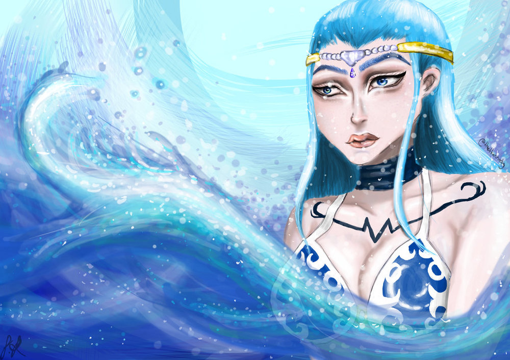 fairy_tail__aquarius_by_thetkennedy-dawfh0f.jpg