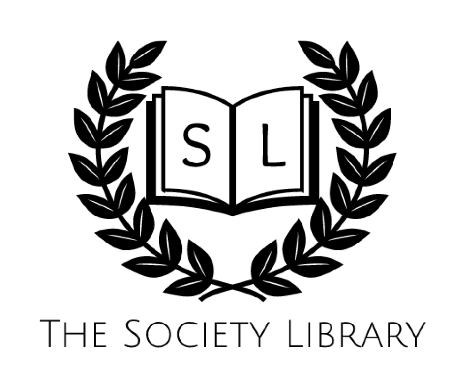 The Society Library