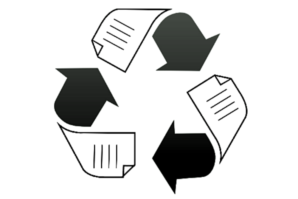 Recycle Your Essays (1).png