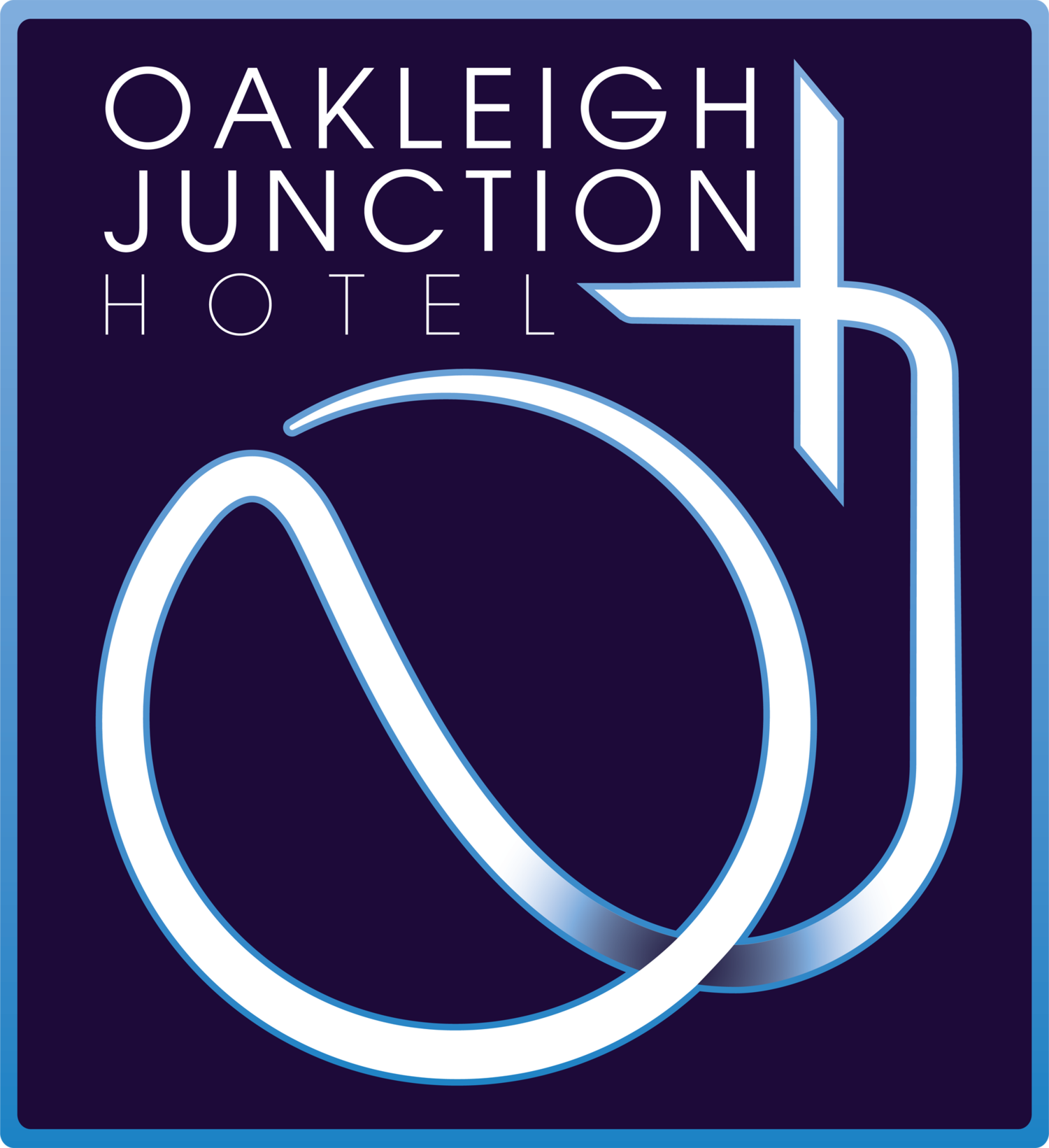 Oakleigh Junction Hotel, Oakleigh, VIC