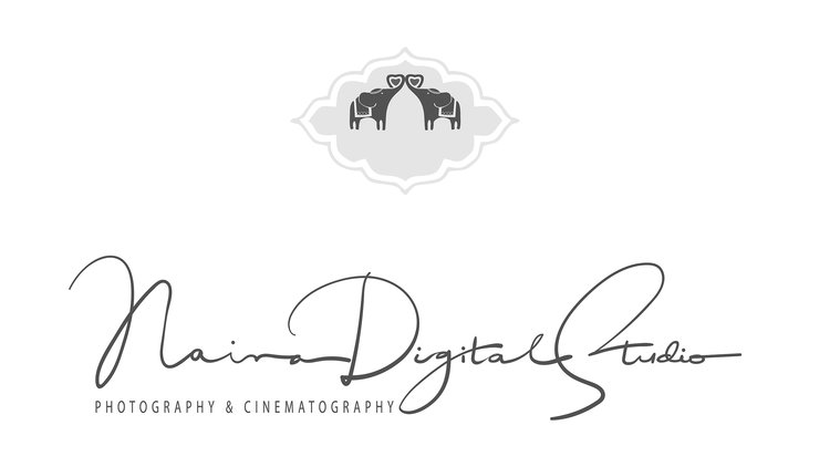 Naina Digital Studio
