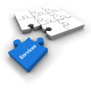 SERVICES-a.jpg