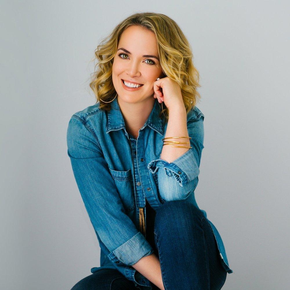 Stephanie-Middleton-Branding-2.jpg