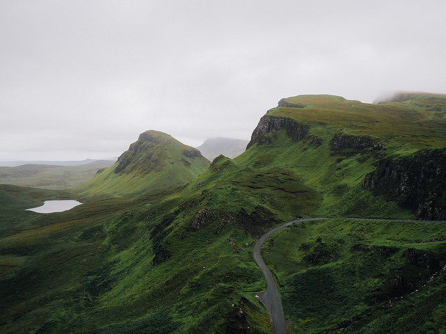 90377 :      Quiraing  by  aridleyphotography.com  on Flickr.