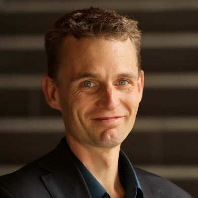 Rasmus Hougaard  Managing Director and Founder  Potential Project  Co-Author,   The Mind of the Leader