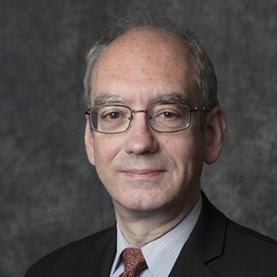 Chuck Lief  President  Naropa University