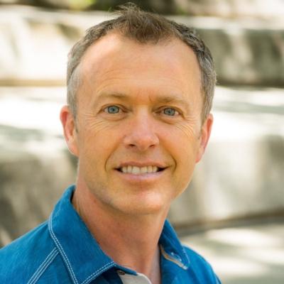 Scott Shute