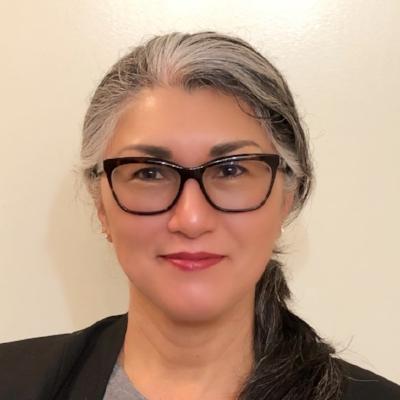Julie Maurhoff