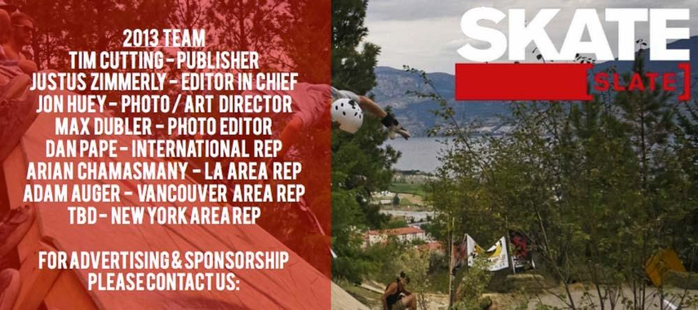 SkateSlate 1 danpape.org.jpg