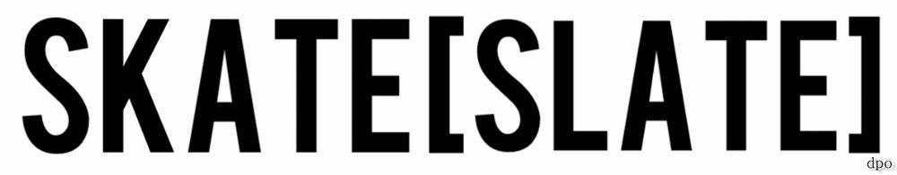 Skate Slate Official Logo Onecropped.jpg