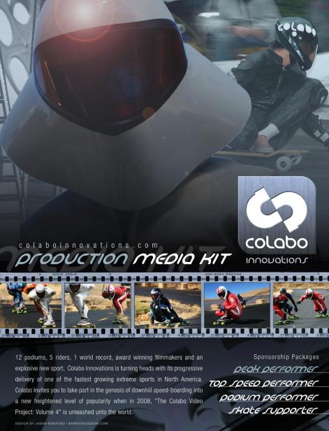 Colabo Production Media Kit.png