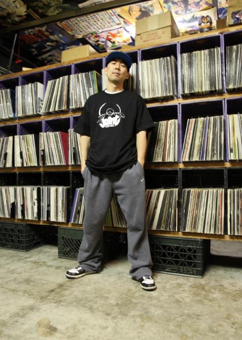 DJ Joey Slick Joint One Radio.jpg