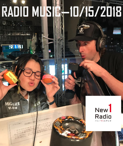 http://j1japan.com/release/new-1-radio-music-10-15-2018/
