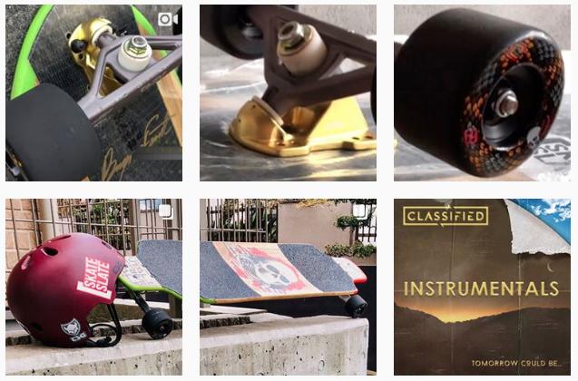Dan Pape Instagram Show J1Japan12.png