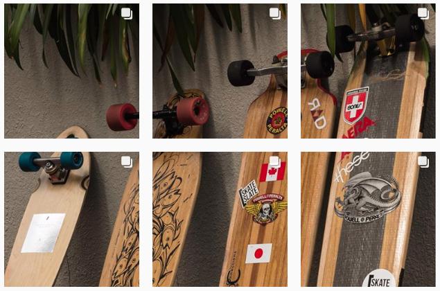 Dan Pape Instagram Show J1Japan9.png