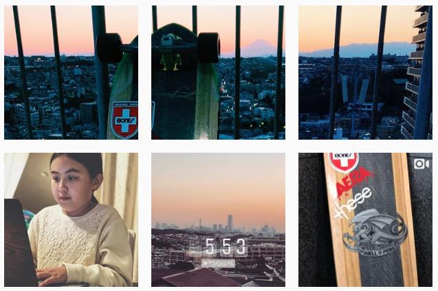Dan Pape Instagram Show J1Japan14.png