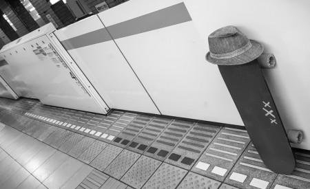 UL Urban Longboard 9 -MinatoMirai-City-Crusin-with-Dan-Pape-450x275.jpg