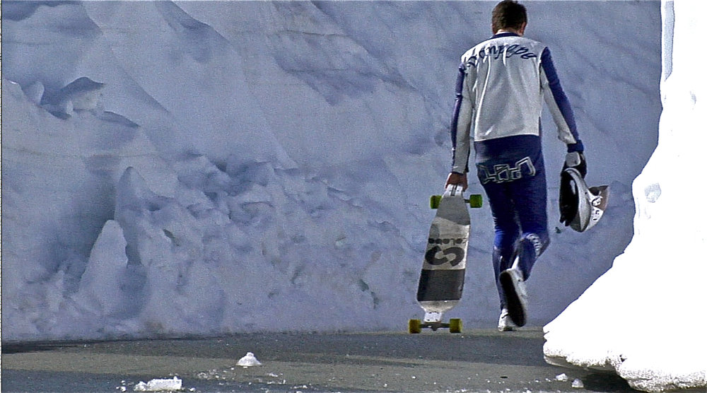 Urban Longboard Mt.Baker WinterPass - Dan Pape.jpg