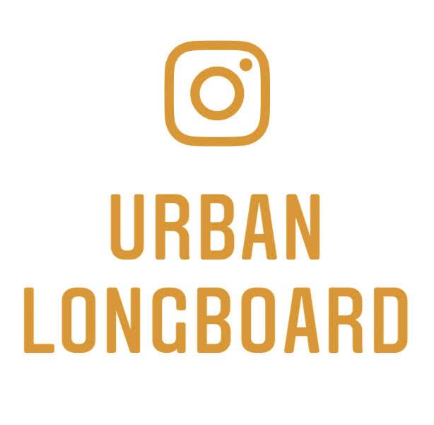 Urban Longboard Instagram .jpg