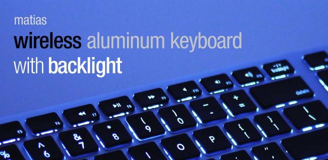 Matias Wireless Keyboard.jpg