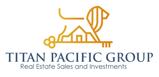 Titan Pacific Group