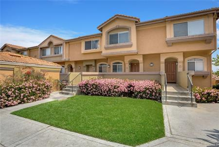 30902 Clubhouse Dr. #7J, Laguna Niguel