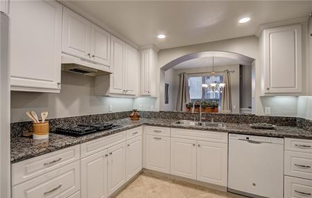 Kitchen.ashx.jpg