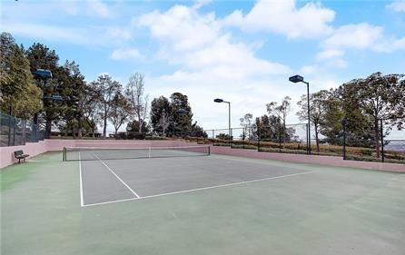 Tennis.ashx.jpg